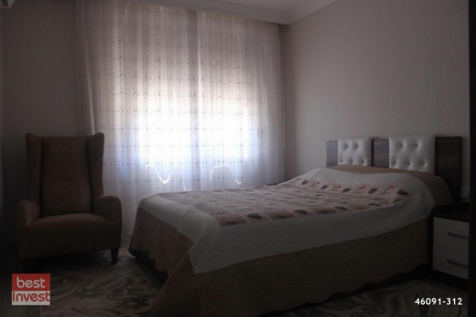 apartment-for-sale-in-alanya-31-with-pool-in-the-center-big-11