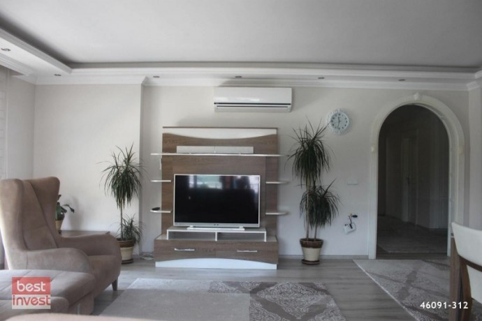 apartment-for-sale-in-alanya-31-with-pool-in-the-center-big-5
