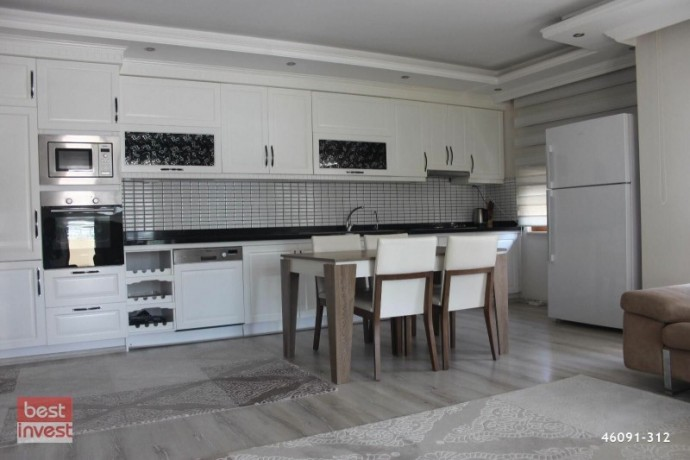apartment-for-sale-in-alanya-31-with-pool-in-the-center-big-3