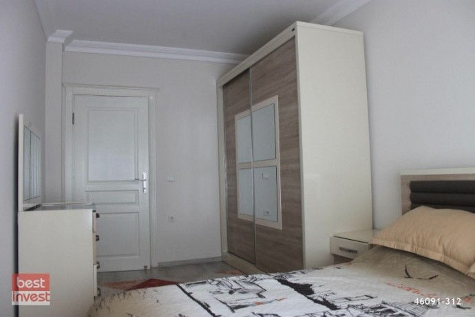 apartment-for-sale-in-alanya-31-with-pool-in-the-center-big-2
