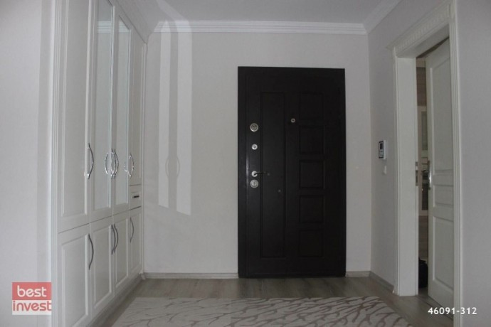 apartment-for-sale-in-alanya-31-with-pool-in-the-center-big-10