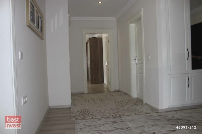 apartment-for-sale-in-alanya-31-with-pool-in-the-center-big-9
