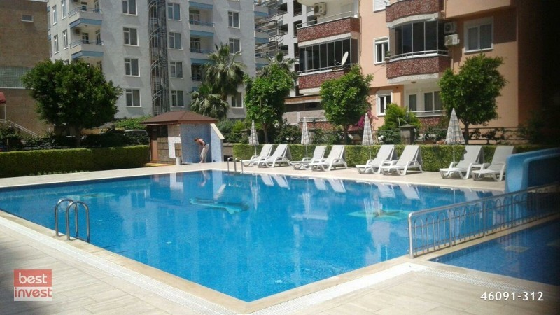 apartment-for-sale-in-alanya-31-with-pool-in-the-center-big-0