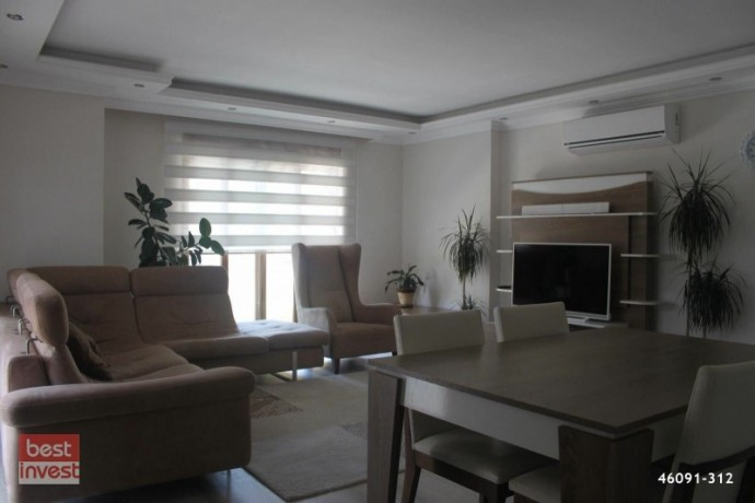 apartment-for-sale-in-alanya-31-with-pool-in-the-center-big-4