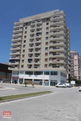 apartment-for-sale-in-alanya-31-with-pool-in-the-center-big-19