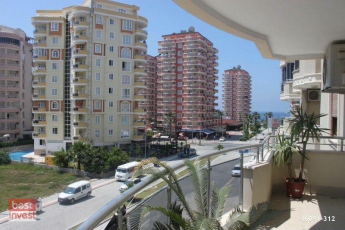 apartment-for-sale-in-alanya-31-with-pool-in-the-center-big-6