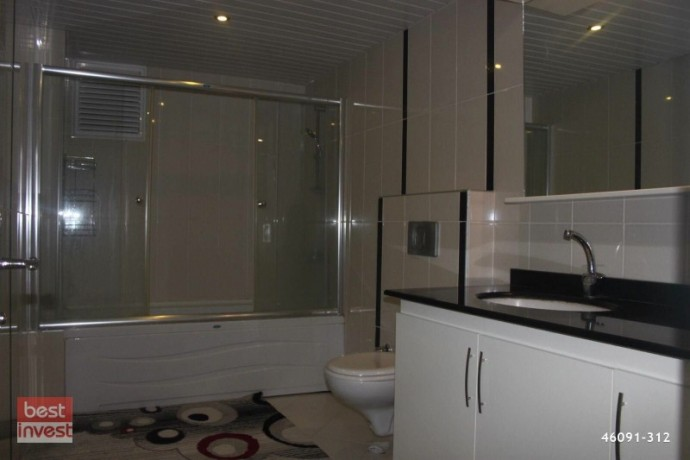 apartment-for-sale-in-alanya-31-with-pool-in-the-center-big-16