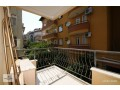 sekerhane-neighborhood-for-sale-31-south-front-apartment-alanya-small-7
