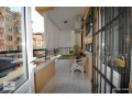 sekerhane-neighborhood-for-sale-31-south-front-apartment-alanya-small-2