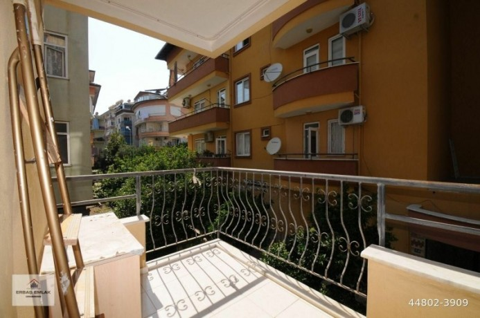 sekerhane-neighborhood-for-sale-31-south-front-apartment-alanya-big-7