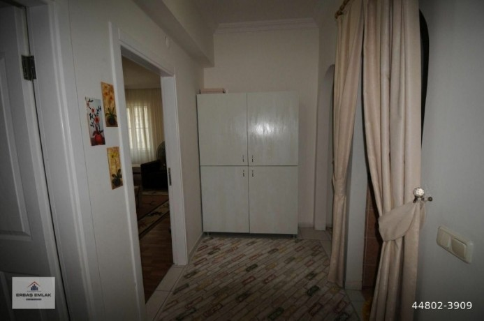sekerhane-neighborhood-for-sale-31-south-front-apartment-alanya-big-8