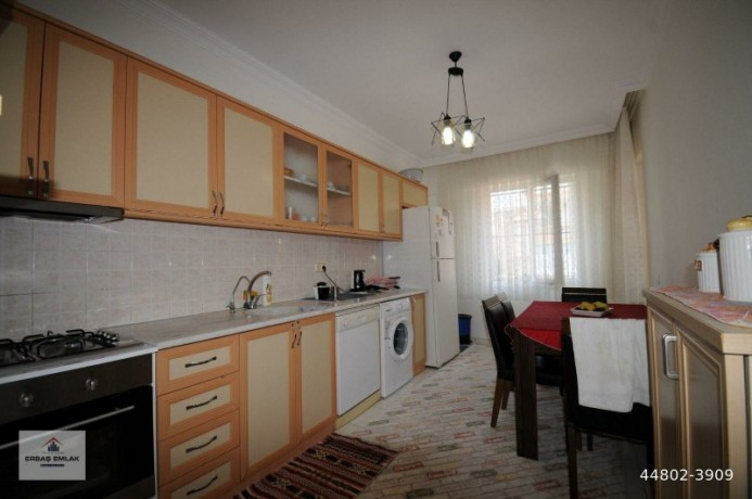 sekerhane-neighborhood-for-sale-31-south-front-apartment-alanya-big-0