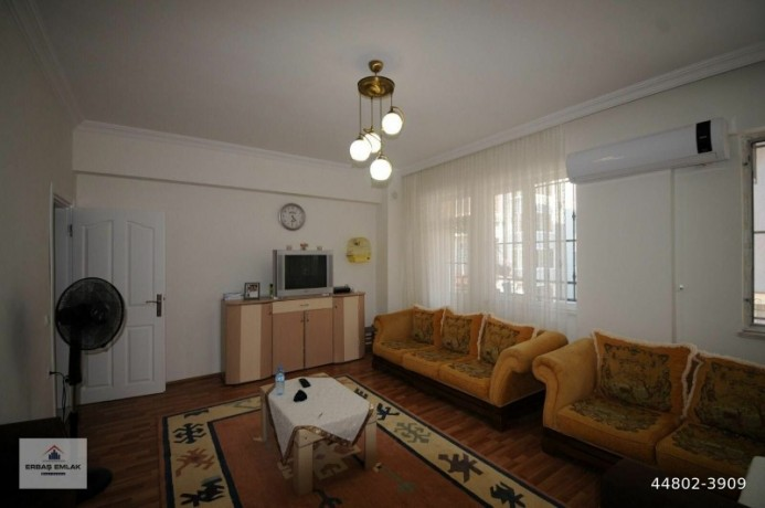 sekerhane-neighborhood-for-sale-31-south-front-apartment-alanya-big-6