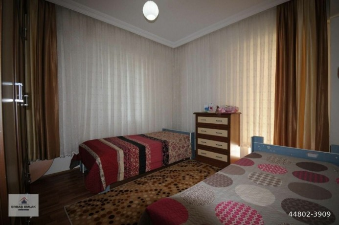 sekerhane-neighborhood-for-sale-31-south-front-apartment-alanya-big-3