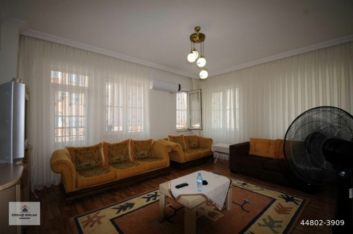 sekerhane-neighborhood-for-sale-31-south-front-apartment-alanya-big-5
