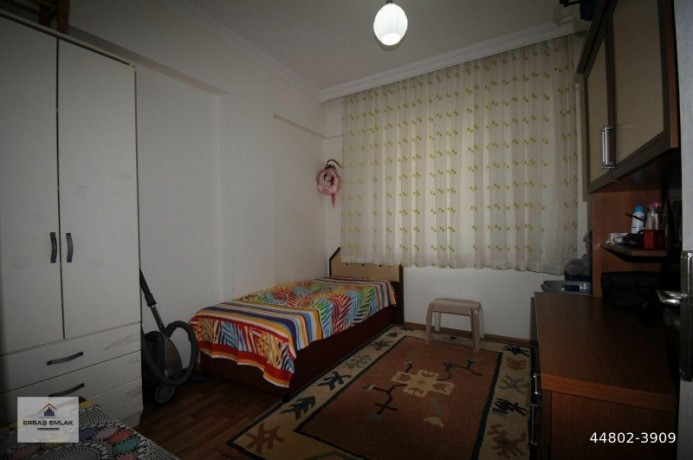 sekerhane-neighborhood-for-sale-31-south-front-apartment-alanya-big-10