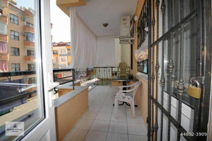 sekerhane-neighborhood-for-sale-31-south-front-apartment-alanya-big-2