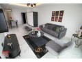 21-apartment-for-sale-with-sea-view-in-alanya-kargicak-small-3
