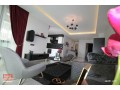 21-apartment-for-sale-with-sea-view-in-alanya-kargicak-small-13