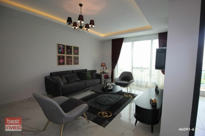 21-apartment-for-sale-with-sea-view-in-alanya-kargicak-big-2