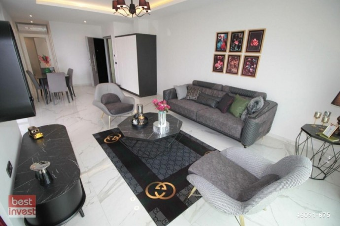 21-apartment-for-sale-with-sea-view-in-alanya-kargicak-big-3