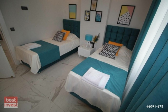 21-apartment-for-sale-with-sea-view-in-alanya-kargicak-big-11