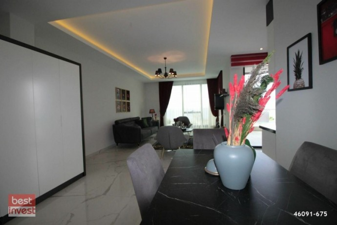 21-apartment-for-sale-with-sea-view-in-alanya-kargicak-big-1