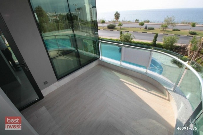 21-apartment-for-sale-with-sea-view-in-alanya-kargicak-big-7