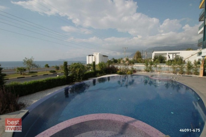 21-apartment-for-sale-with-sea-view-in-alanya-kargicak-big-0