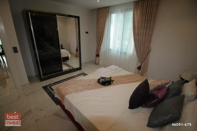 21-apartment-for-sale-with-sea-view-in-alanya-kargicak-big-8