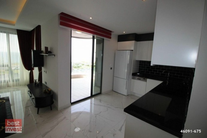 21-apartment-for-sale-with-sea-view-in-alanya-kargicak-big-5