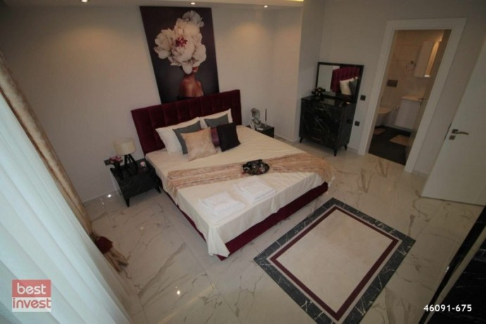21-apartment-for-sale-with-sea-view-in-alanya-kargicak-big-9