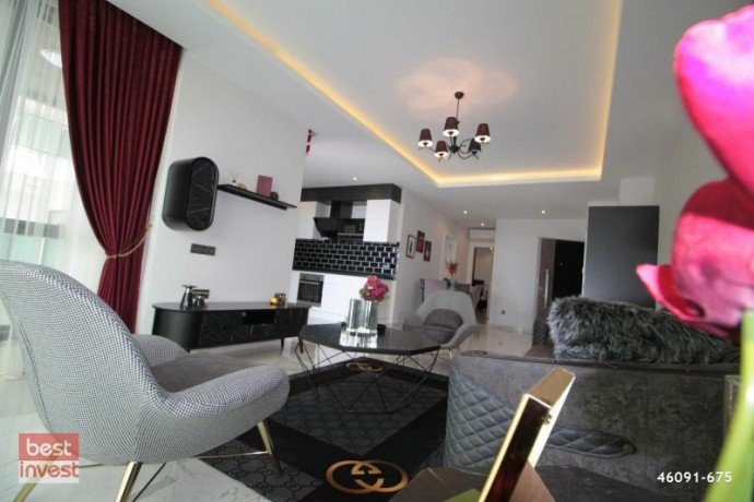 21-apartment-for-sale-with-sea-view-in-alanya-kargicak-big-13