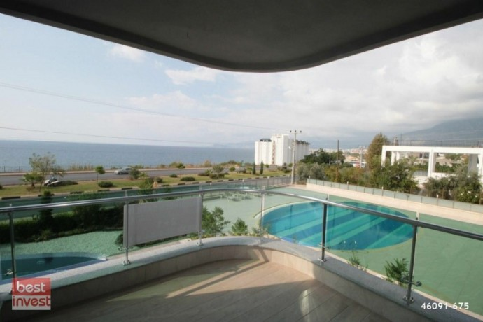 21-apartment-for-sale-with-sea-view-in-alanya-kargicak-big-6