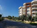 ultralux-apartment-in-alanya-real-estate-bargain-small-12