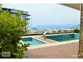 apartment-for-sale-in-alanya-alanya-single-loft-apartment-with-sea-view-small-11