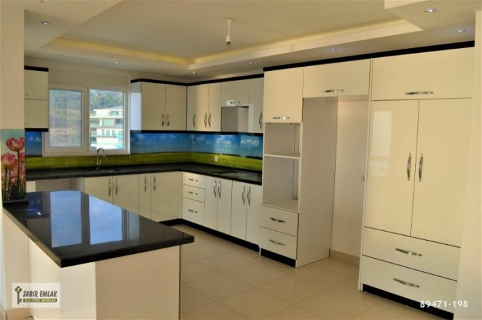 apartment-for-sale-in-alanya-alanya-single-loft-apartment-with-sea-view-big-13