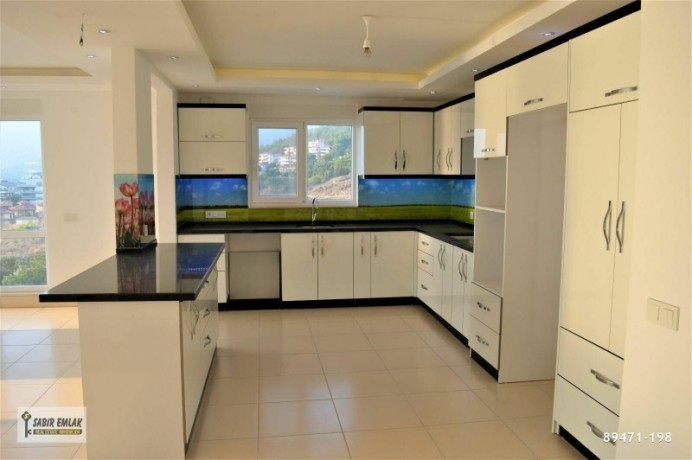 apartment-for-sale-in-alanya-alanya-single-loft-apartment-with-sea-view-big-12