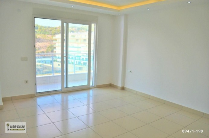 apartment-for-sale-in-alanya-alanya-single-loft-apartment-with-sea-view-big-1