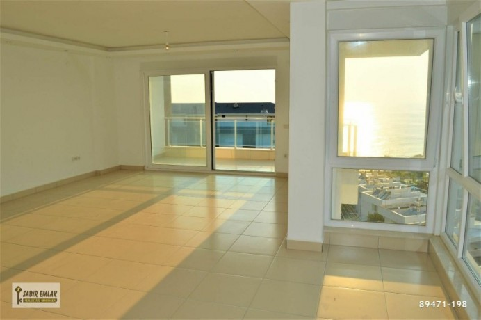 apartment-for-sale-in-alanya-alanya-single-loft-apartment-with-sea-view-big-17
