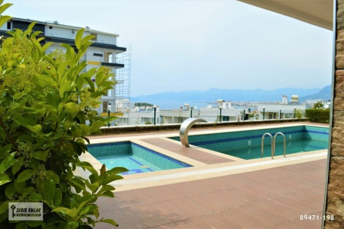 apartment-for-sale-in-alanya-alanya-single-loft-apartment-with-sea-view-big-11