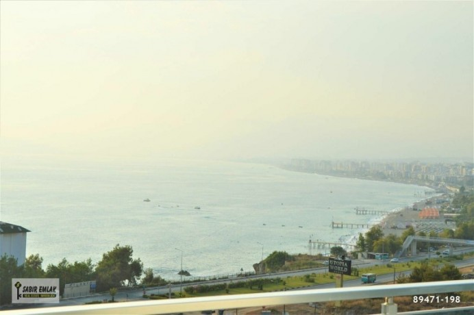 apartment-for-sale-in-alanya-alanya-single-loft-apartment-with-sea-view-big-8
