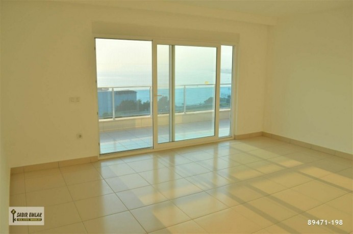 apartment-for-sale-in-alanya-alanya-single-loft-apartment-with-sea-view-big-5