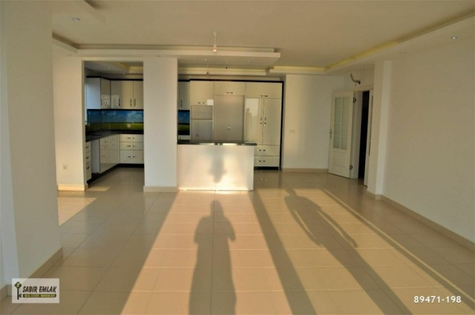 apartment-for-sale-in-alanya-alanya-single-loft-apartment-with-sea-view-big-14