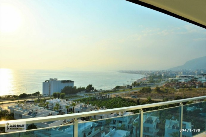 apartment-for-sale-in-alanya-alanya-single-loft-apartment-with-sea-view-big-15