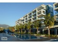 apartment-for-sale-in-alanya-with-sea-view-and-the-most-beautiful-house-on-the-site-small-0