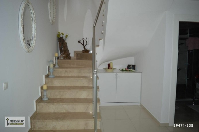 apartment-for-sale-in-alanya-with-sea-view-and-the-most-beautiful-house-on-the-site-big-17