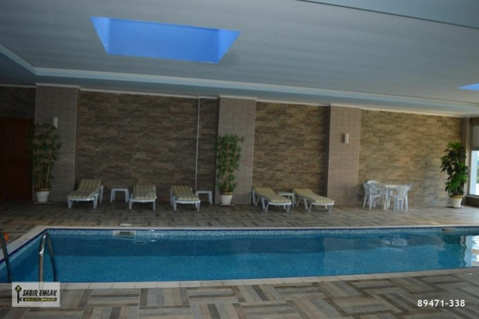 apartment-for-sale-in-alanya-with-sea-view-and-the-most-beautiful-house-on-the-site-big-8