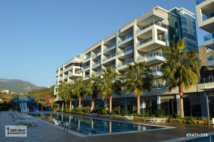apartment-for-sale-in-alanya-with-sea-view-and-the-most-beautiful-house-on-the-site-big-0
