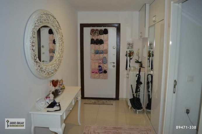 apartment-for-sale-in-alanya-with-sea-view-and-the-most-beautiful-house-on-the-site-big-16